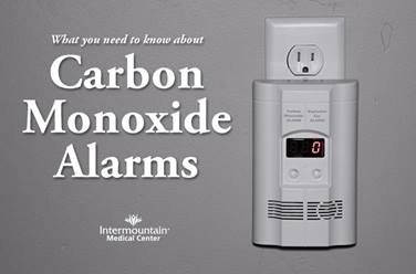 Carbon_Monoxide_alarms_photo