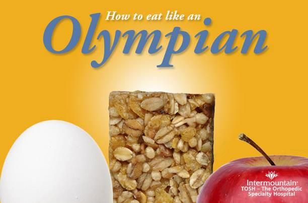 Eat_like_Olympian_nutrition_graphic