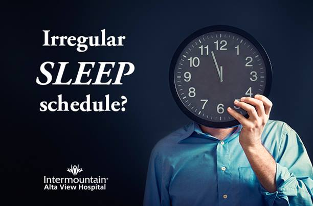 Irregular-sleep-schedule-image