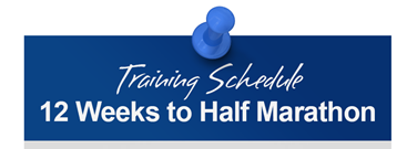 half-marathon-schedule-feature