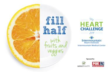 Fill_half_plate_fruits_veggies