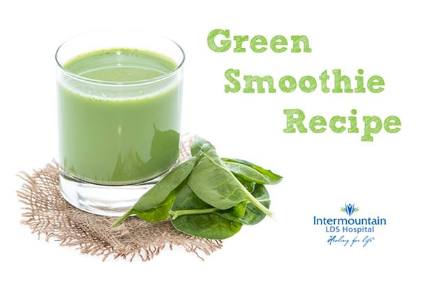 Green_Smoothie_recipe