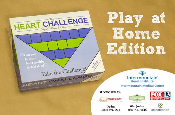 Play-at-home-edition-my-heart-challenge-launches