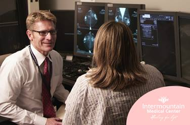 mammograms-age-40-still-save-lives