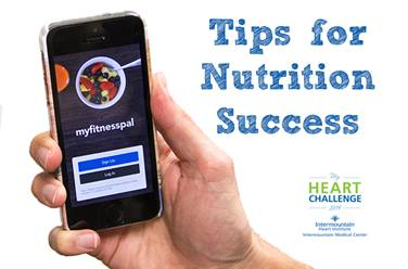 tips-for-nutrition-success