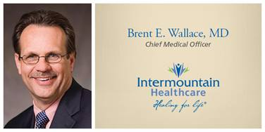 Brent-E-Wallace-MD