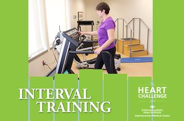 Interval_training-Meagan_Kline