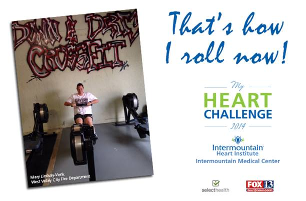 Mary-thats-how-I-roll-now-image
