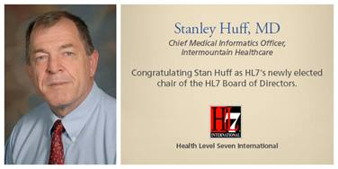 Stanley_Huff-HL7-chair
