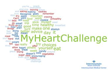 my-heart-challenge-contestant-advice