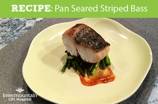 pan-seared-striped-bass-recipe-photo