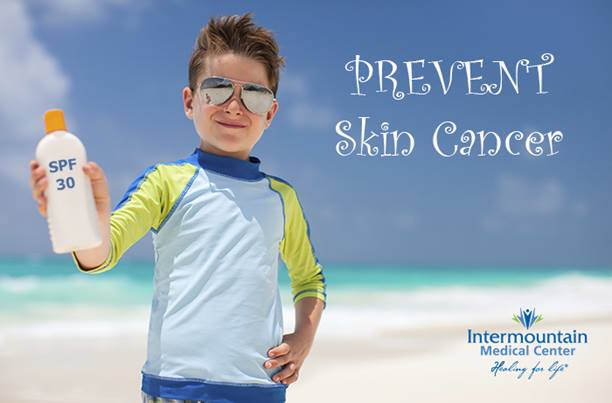 prevent-skin-cancer-sunscreen