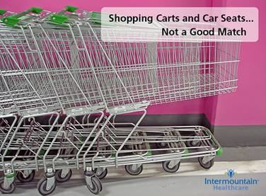 shopping-card-and-carseats