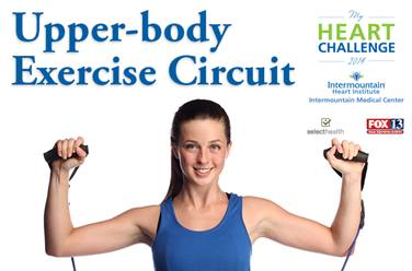 upper-body-exercise-circuit