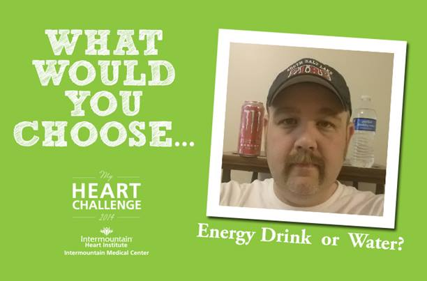 what_would_you_choose_water_energydrink