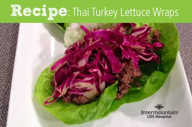 Blog-Thai-Turkey-Lettuce-Wrap