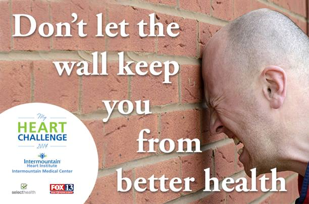 Dont_let_wall_stop_health