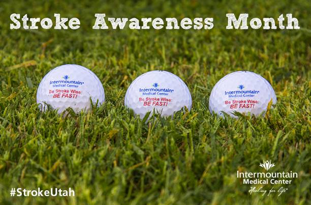 Stroke-Awareness-Month-Utah-Intermountain