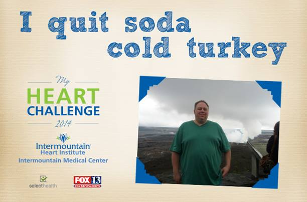 quit_soda_cold_turkey-Jeremy