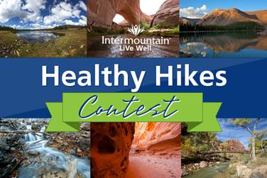 healthy_hikes_contest