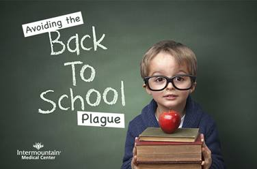Avoid-back-to-school-plague