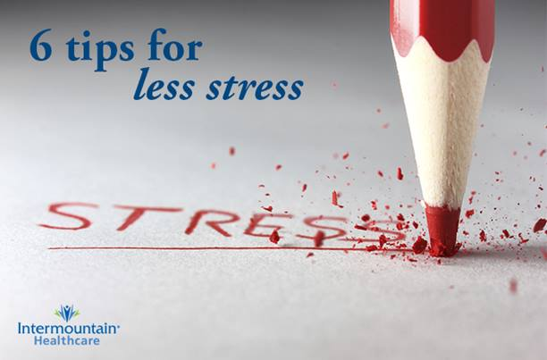 Less-Stress-Image-Intermountain