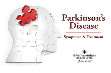 Parkinsons-Disease-Symptoms-Treatment