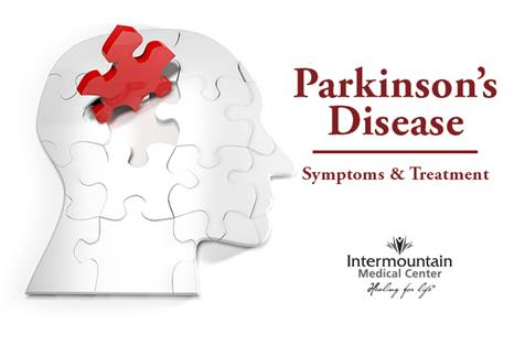 Parkinsons Disease Symptoms and Treatments | Intermountain ...