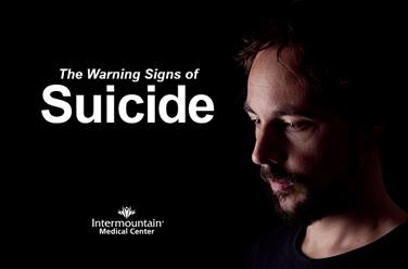 Warning-signs-suicide