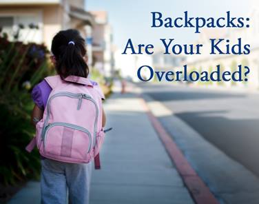 Backpacks-Image