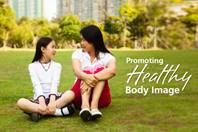 promoting-health-body-image