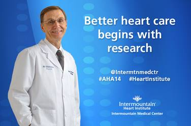 Better_Heart_Care_Research_AHA14