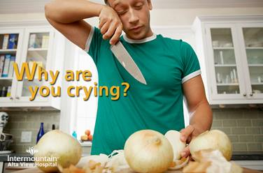 Onion-make-you-cry