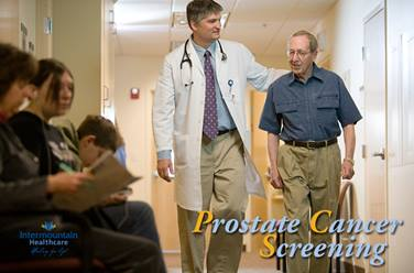 Prostate_Cancer_Screenings-WEB