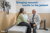 Research_to_Patient-AHA14