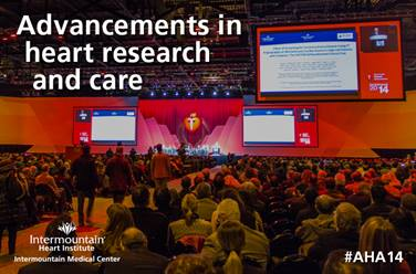 Advancements-Heart-Care-AHA14