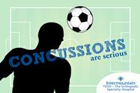 Take_Concussions_Serious-Image