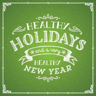 Happy-Healthy-Holidays