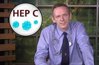Dr-Charlton-Hepatitis-C-cure