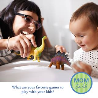 Mom-Talk-Images-4