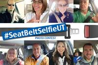SeatBeltSelfieUT-Photo-Instagram-Facebook-Contest