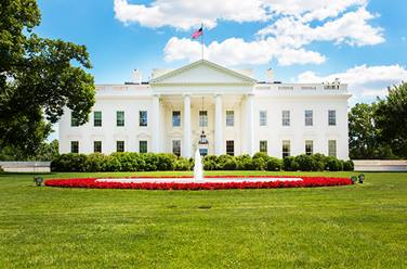 White_House_Antibiotic_Forum_Intermountain