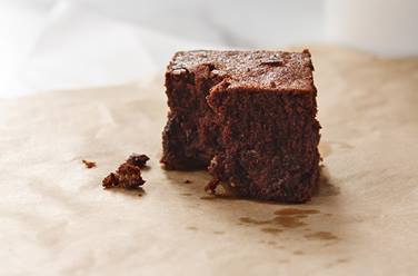 blak_bean_brownie_recipe_heart_healthy
