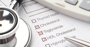 Cholesterol Drug Breakthrough