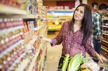 grocery_shopping_food_labels_health