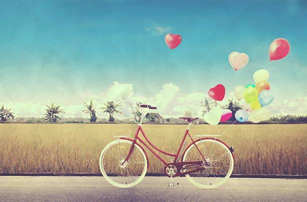 heart-healthy-change-journey