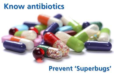 know_antibiotics_prevent_superbugs