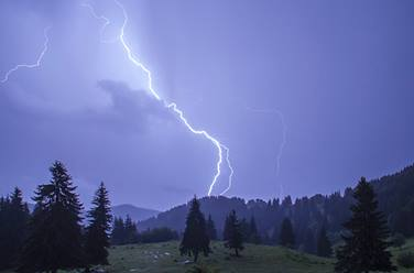 lightning-safety-utah-outdoors