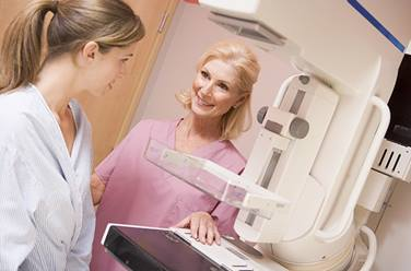 mammogram-age-40-breast-cancer
