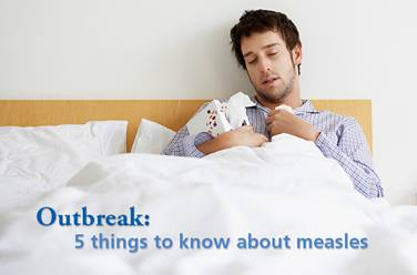 measles-outbreak-what-you-should-know